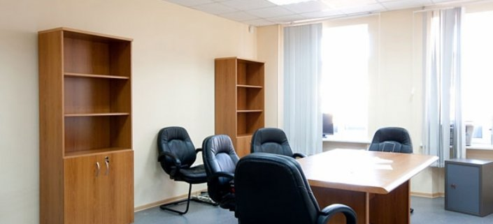 office-15