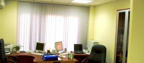 office-30
