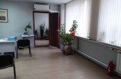 office-68